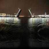 Город Санкт-Петербург 10
